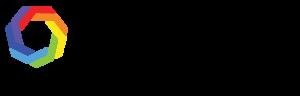 Logo Autistic Self Advocacy Network (ASAN)